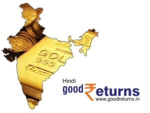 Gold Rate Delhi Mumbai Lucknow Jaipur Patna