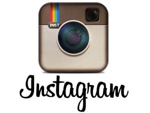 How Earn Money From Instagram