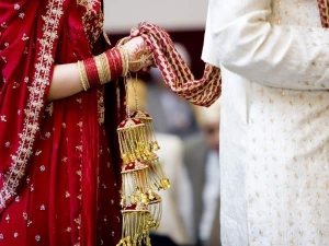 How Do Financial Planning After Marriage