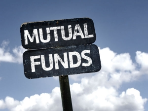 Mutual Fund Invest Beginners India