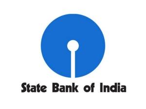 Sbi Will Cut Mclr Across Maturities 5 Basis Points