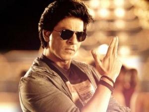 Shah Rukh Khan B Day Bash Learn Formula Make Good Money