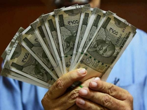 How Earn Rs 1000 Per Day India