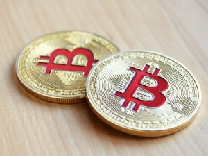 Lakh Income Tax Notices Sent Bitcoin Investors