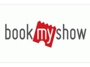 Success Story Bookmyshow Founder Ashish Hemrajani