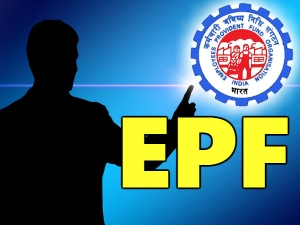Provident Fund Epf Contributors Must Know These Rules