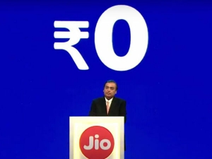 Jio May Not Extend Its Prime Membership Subscription