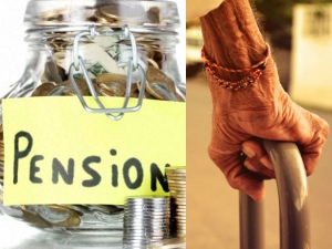 Under Eps 95 Soon Minimum Pension Hike Will Be Rs 7