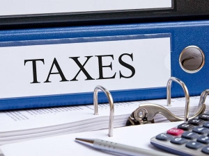 Budget 2018 Tax Structure Can Change Salaried People