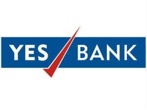 Yes Bank Nearby Tech Bring Cardless Pinless Atm Service