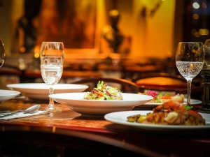 Impact Gst On Restaurant Industry Positive Says Survey Report