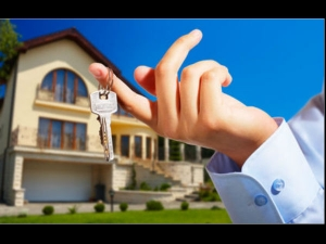 Real Estate Business Ideas Hindi