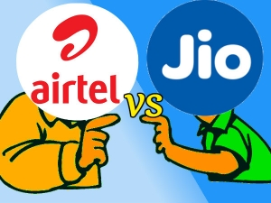 Airtel Or Jio Which Plan Is Better