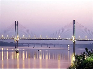 Highways Projects Worth Rs 5632 Crore Around Allahabad