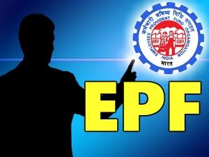Epf Employee Provident Fund Full Information Hindi