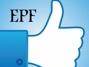 Epf Can Get 8 65 Percent Interest This Year Again