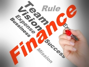 Top 10 Finance Companies Delhi Ncr