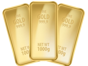 Gold Rates Jump 190 Rs See Todays Gold Rate