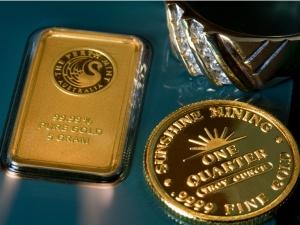 Recommendation Major Changes The Gold Market