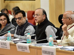Gst Collections Could Top Rs 1 Lakh Crore