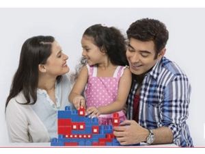 Do You Know About Hdfc Life Insurance Combo Plans