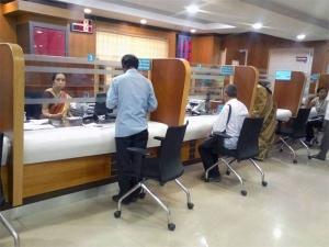 How Close Your Bank Account Hindi
