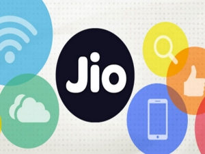 Jio Offers Rs 2 200 Cashback On Purchase New Smartphones