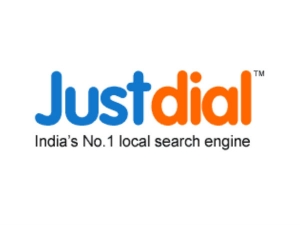 History Success Story Justdial From Starting