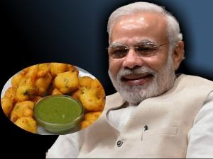 Success Story Dhirubhai Ambani Hindi