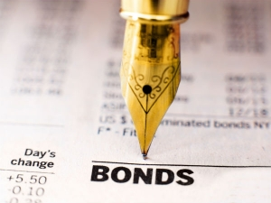 What Is Recapitalisation Bonds Rcbs Hindi