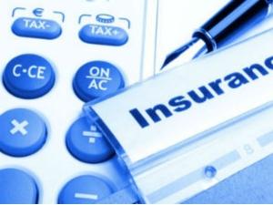 How Complain Against An Insurance Company