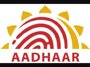 Assocham Demanded Extension Aadhaar Linking Process Deadline