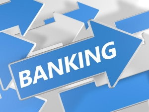 Banks Are Trying Take Important Decision Banking System