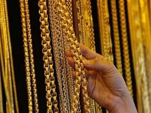 Know About Gold Rates India