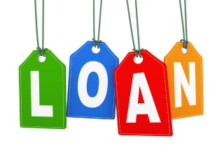 Government Loans Small Scale Businesses