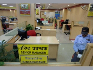 Government Shuts Down 35 Overseas Branches Psu Banks