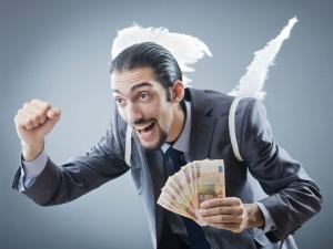 How Convert Salary Account Savings Bank Account