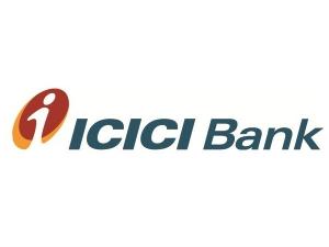 Rbi Fines Icici Bank Rs 58 9 Crore Treasury Violations