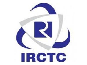 Indian Railways Website Irctc Ties Up With Ola Cabs Passenge