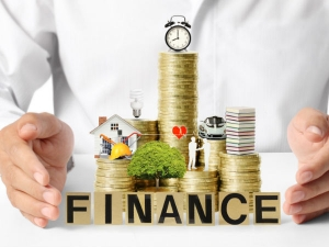 Best Monthly Income Plans India