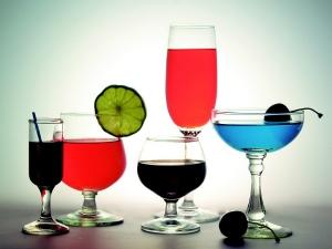 Gst On Alcohol News Hindi