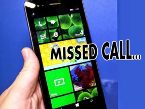 List All Bank Numbers Use Missed Call Banking