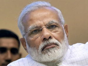 Indian Ranked 3rd List Highest Npa The World