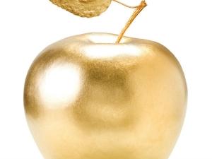 Sbi Gold Deposit Scheme 6 Reasons Invest