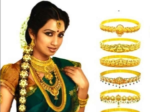 See The Todays Gold Rates India