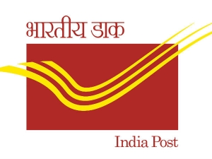 Lucknow Post Office Will Provide Atm Card With Chip To Customer