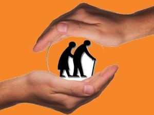 Best Senior Citizen Savings Scheme India