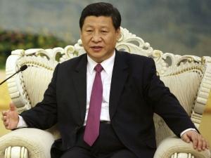 China Retaliates Against Trump Tariffs With Levy On Us Food Imports