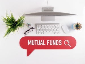How To Apply For Mutual Funds Online