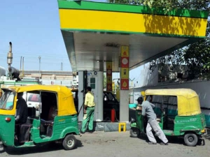 How To Open Cng Pump In Your City In Hindi